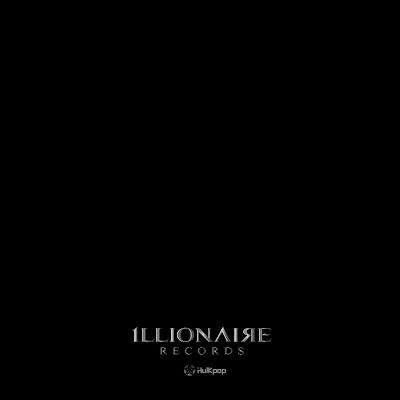 [Single] DOK2 – 치키차카초코초
