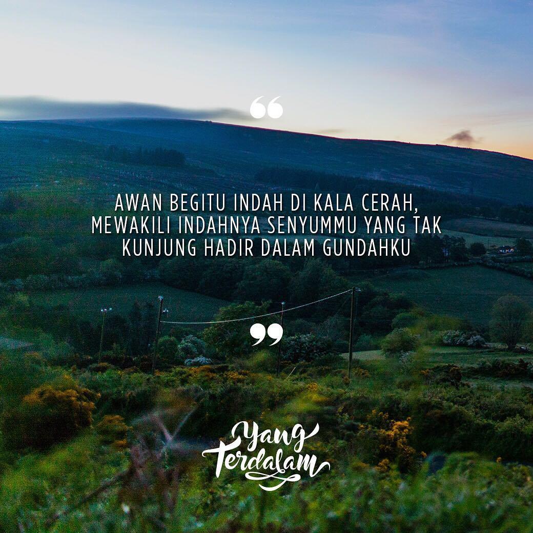 √ Caption Lucu Terbaru 2019 Gokil Abis Caption Keren