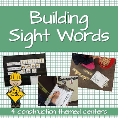 https://www.teacherspayteachers.com/Product/Construction-Themed-SIght-Word-Centers-2692432