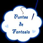 http://puntosdefantasia.es/es/