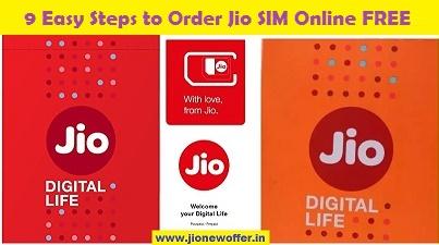 cf14af0a1d1 9 Easy Steps to Order Jio SIM Online FREE