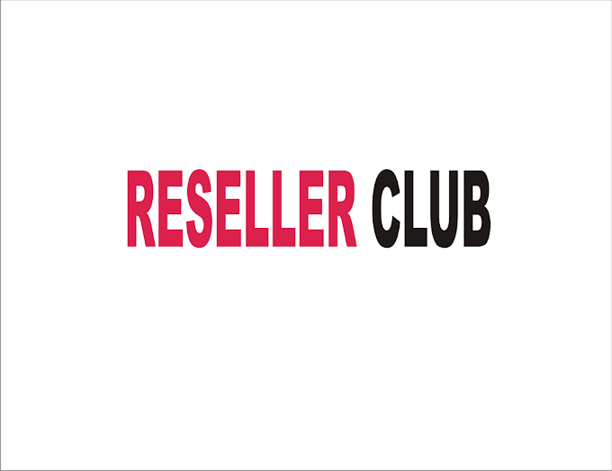 Resellerclub Coupon Code-ProCoupons