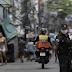 Bolsonaro destituye al director general de la Policía Federal de Brasil