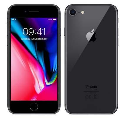 Daftar Harga Hp IPhone 8 Terbaru 2020