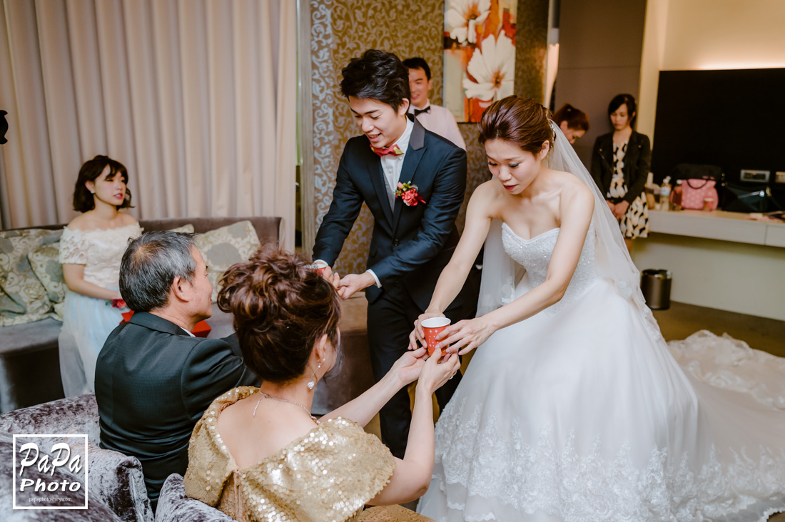 PAPA-PHOTO,婚攝,婚宴,新店頤品婚宴,新店頤品婚攝,頤品大飯店,新店頤品,頤品婚攝,類婚紗
