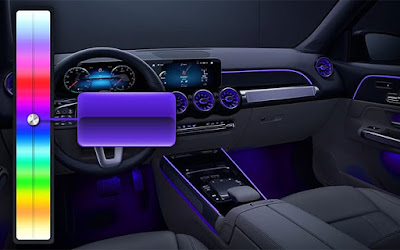 سيارة مرسيدس بنز جي ال بي كلاس، مرسيدس بنز جي ال بي كلاس، سيارة مرسيدس GLB CLASS، مرسيدس GLB CLASS، مرسيدس جي ال بي كلاس 2021، مرسيدس GLB 250، مرسيدس GLB 250ِ CLASS، مرسيدس جي ال بي الرياضية، MERCEDES GLB CLASS، MERCEDES GLB CLASS SUV