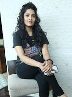 Ritika Singh New Hot Photos Collection