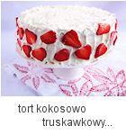 https://www.mniam-mniam.com.pl/2015/06/tort-kokosowo-truskawkowy.html