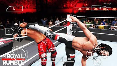 WWE%2B2K20%2BPPSSPP%2B2