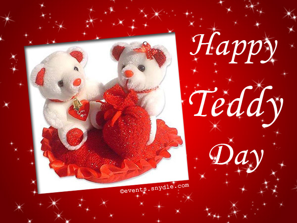 Happy-teddy-day-2017-wallpaper-3 Happy teddy day wallpapers Happy teddy day images download Happy teddy day images Happy teddy day images free Happy teddy day 2017 images Happy teddy day images for facebook Happy teddy day wallpapers hd Happy teddy day wallpapers download Happy teddy day wallpapers free download