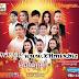 [Album] RHM CD Vol 579 | Khmer New Song 2017