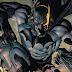 Batman #101 İnceleme | Yeni Bir Dönem