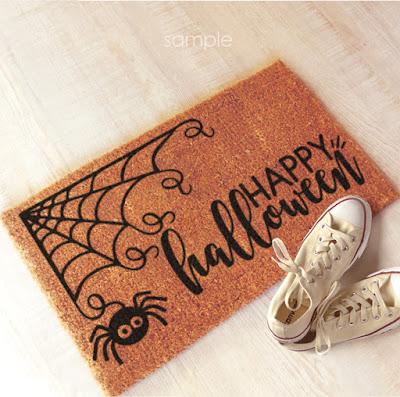 https://1.bp.blogspot.com/-ImHonOTMhMw/XXlS9L4MRPI/AAAAAAAAbfM/ikPGtVSCkxwN6UZJTA0E0ZIJO1z2Po7DgCLcBGAsYHQ/s400/Halloween-Fancy-Web-2-JamieLaneDesigns.jpg