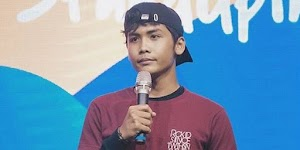 Ernest Prakasa: Atta Halilintar Mending Lu Pikir Karier Lain, Bintang Emon Mau Masuk YouTube