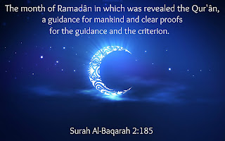 Download Ramadan Quotes from Quran