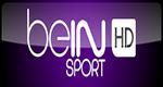 bein-sport-hd