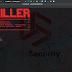 Webkiller - Tool Information Gathering Write By Python