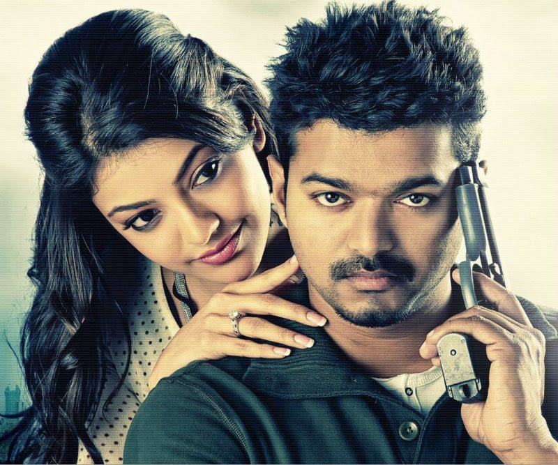 100 Best Vijay Hd Images Free Download 2020 Good Morning Images 2020