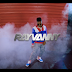 VIDEO | Rayvanny - Pepeta | Download Mp4 [Official Video]