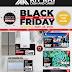 KIT KAT Cash & Carry Black Friday Deals 2018 [Prices Revealed] #BlackFriday