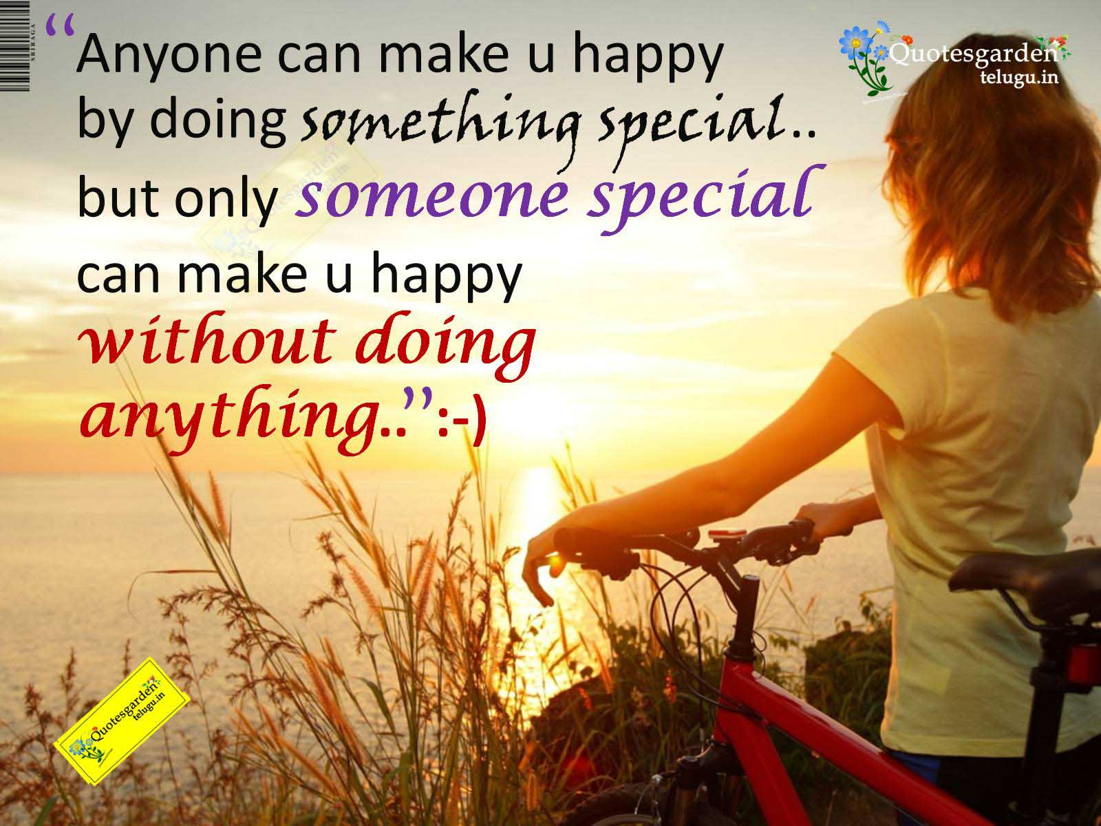 Heart Touching Wallpaper With Quotes In Hindi Latest Heart Touching Love Thoughts And Feelings 640
