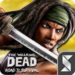 the-walking-dead-road-to-survival-mod-apk