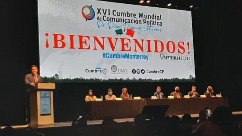 cumbre-mundial-comunicacion-politica-monterrey2021