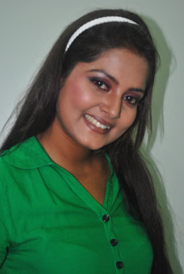 Anjana  Singh All Upcoming Films List