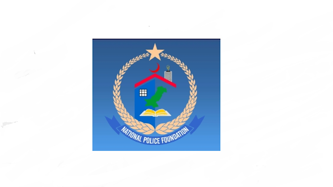 The National Police Foundation - National Police Foundation Jobs 2021 - NPF Jobs 2021 - Security Supervisor Jobs 2021 - Security Guard Jobs 2021