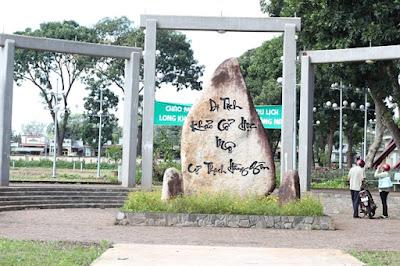 Mua bán nhà đất xã Hàng Gòn Tp.Long Khánh