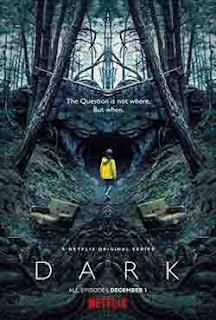 مشاهدة مسلسل Dark 2017