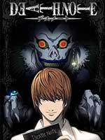 Assistir Death Note Online