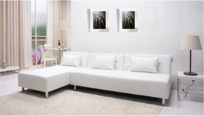 2015 small sofa beds for small spaces must have
