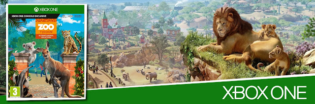 https://pl.webuy.com/product-detail?id=885370662566&categoryName=xbox-one-gry&superCatName=gry-i-konsole&title=zoo-tycoon&utm_source=site&utm_medium=blog&utm_campaign=xbox_one_gbg&utm_term=pl_t10_xbox_one_kg&utm_content=Zoo%20Tycoon