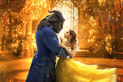 Beauty And The Beast Full Movie Free Download Mp4