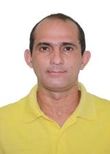 POLÍTICA: Professor Magno Firmino disputará o pleito eleitoral como pré-candidato a vereador pelo PSL; confira um pouco de sua história