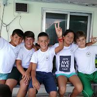 Οκτάδες & Ρεκόρ για τα Δελφίνια του ΑΚΟΧ στο Πανελλήνιο των Προαγωνιστικών