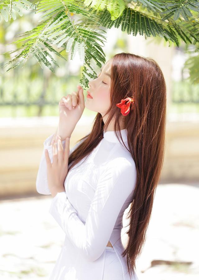 Hương Lê (01)