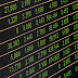 'Nederlandse belegger relatief somber over economische impact Covid-19'