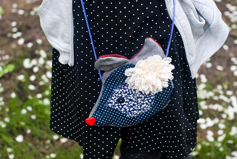 Pieni Adidas Laukku : Novamelina pieni el?imellinen laukku