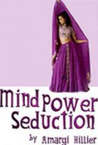 Ebook Mind Power Seduction Bahasa Indonesia