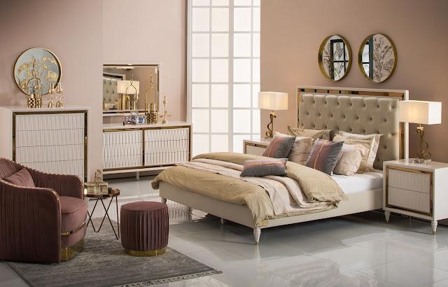 تفسير حلم رؤية السرير( الفراش) bed للعزباء و المتزوجه و الحامل و الرجل