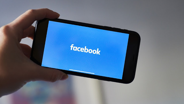 Rahasia Meningkatkan Penjualan di Facebook Marketplace