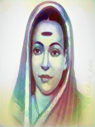 savitribai%2Bphule%2Bbiography%2Bin%2Bhindi Savitribai Phule Biography In Hindi ।। सावित्रीबाई फुले की जीवनी हिंदी में