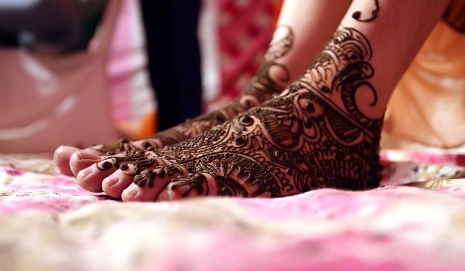 Bridal-Foot-Mehndi-Design