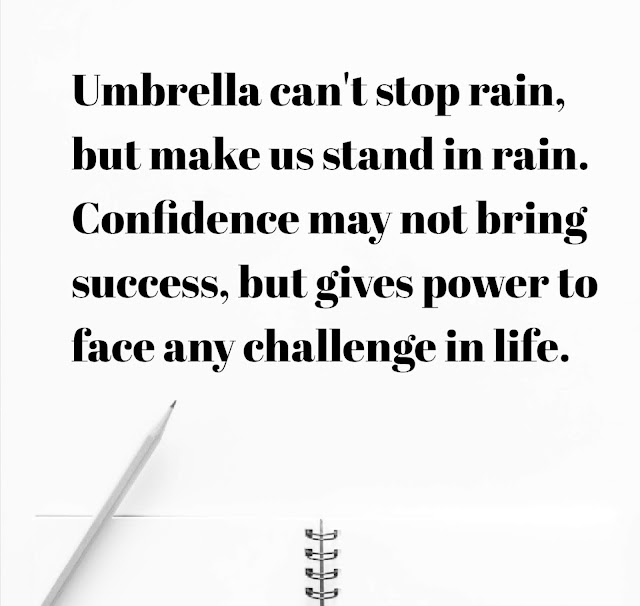 Inspirational Quotes, images