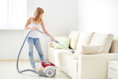 A Perfect Questioner For The Laymen To Understand End Of Lease Cleaning Service