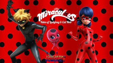 miraculous ladybug,ladybug,miraculous,miraculous ladybug the birthday party,miraculous: tales of ladybug \\u0026 cat noir,miraculous tales of ladybug and cat noir,ladybug and cat noir,ladybug and cat noir kiss,ladybug song,ladybug and cat noir song,miraculous ladybug opening,miraculous ladybug new,miraculous ladybug amv,miraculous ladybug song,alix miraculous ladybug,miraculous ladybug piano,miraculous ladybug theme,miraculous ladybug intro,miraculous ladybug hindi,miraculous ladybug as baby