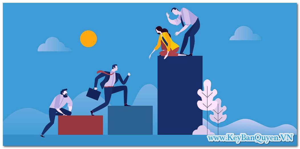 Khóa học Setup công ty, lập kế hoạch tái chính, kiểm tra dòng tiền, kế toán tổng hợp,cáo cáo thuế để vận hành doanh nghiệp ( VIP).