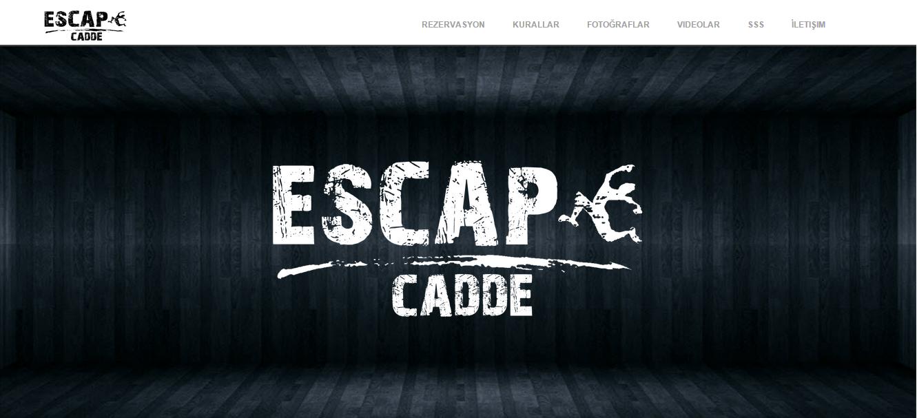 http://www.escapecadde.com/